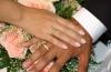 Como organizar una boda, tradiciones y costumbres