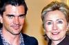 EEUU favorece concierto de Juanes en La Habana