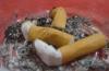 Un test de orina podría predecir el cáncer de pulmón en fumadores