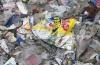 ¿Sabe usted cuanto demora la biodegradación o descomposición de algunos residuos en el Medio Ambiente?