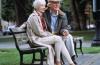 Claves Secretas para hacer un Matrimonio Duradero y Feliz