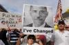 Miles de 'ultras' protestan en Washington contra el