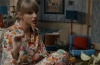 Taylor Swift estrena video de 'WANEGBT