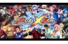 Project x Zone tendrá una demo en la eShop