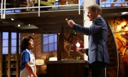 La segunda temporada de MasterChef Junior USA, este domingo en Cosmo