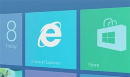 Internet Explorer tendrá HTTP/2, Web Audio, Media Capture y ES6 Promises