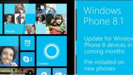 Samsung con Windows Phone, una posibilidad latente