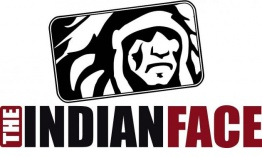 The Indian Face, del negocio online a la franquicia