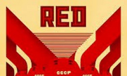 Red Army, el documental