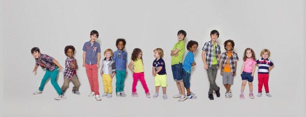 17a7c2d580af Comprar ropa de niños para revender como idea de negocio