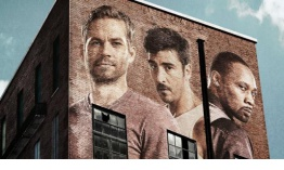 Brick Mansions y Lo Impensable