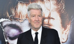 "El director David Lynch abandona ""Twin Peaks"""