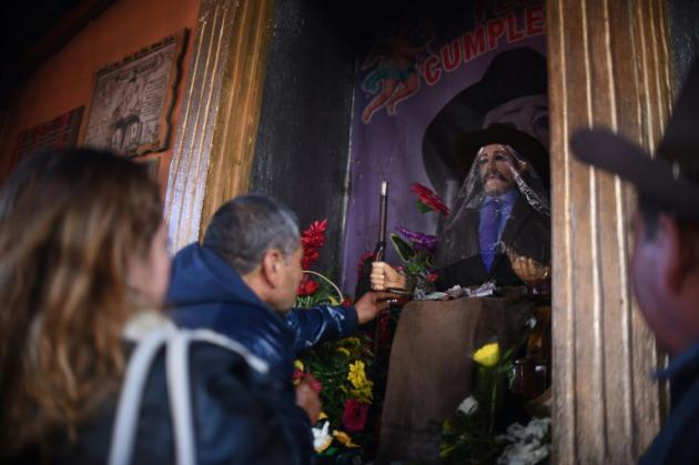 prostitutas ecuador iglesia de las prostitutas londres