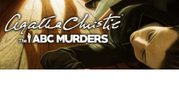 ANÁLISIS: Agatha Christie: The ABC Murders