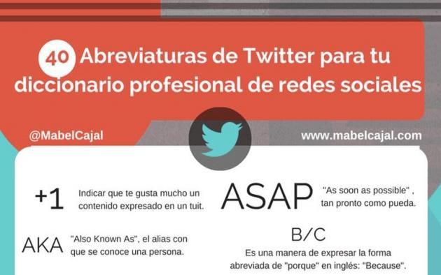 redes sociales para conocer gente en venezuela