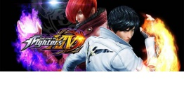 ANÁLISIS: The King of Fighter XIV