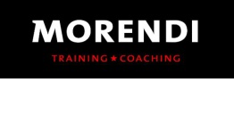 La multinacional holandesa Morendi Training&Coaching, se implanta en España