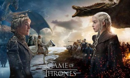 Episodios pirateados de Game of Thrones, el cebo de malware más popular