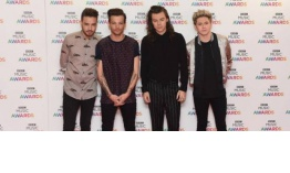 "Un ""error"" de Ticketmaster enloquece a los fans de One Direction por una posible reunión en 2020"