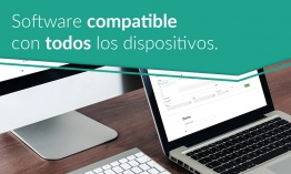 Beneficios de implementar un software en tu empresa