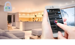 KNX se blinda frente a los hackers  con IP Secure y Data Secure de Jung