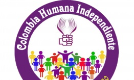 Colombia Humana Independiente COHIN
