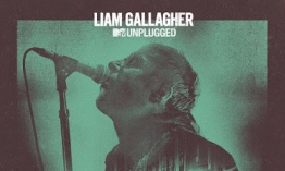 [Disco] Liam Gallagher - MTV Unplugged. Live At Hull City Hall (2020)