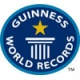 Guinnesworldrecords