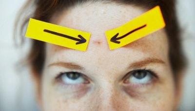 La Fototerapia, una alternativa para curar el Acné